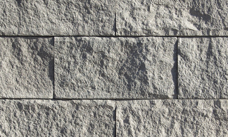 Granite Spire
