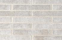 Urban Brick Smooth