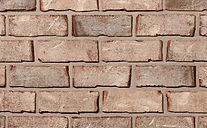 Brampton Brick - Benton