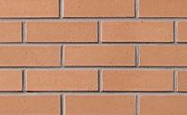 Brampton Brick - Wheatland Smooth