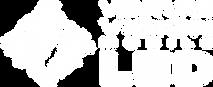 Venture Vision Mobile LED logo