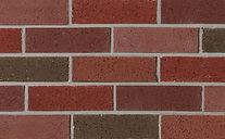Brampton Brick - Berry Hill Blend