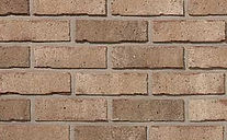Brampton Brick - Putnam