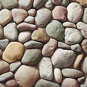 Stream Stone