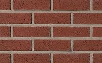 Brampton Brick - Sundown