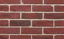 Brampton Brick - Crawford