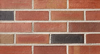 BrickCraft - Bostonian