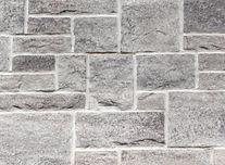 Estate Stone