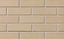 Brampton Brick - Gray Smooth