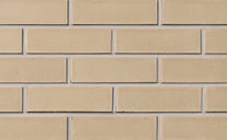 Brampton Brick - Gray Smooth
