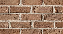 BrickCraft - Signature Blend