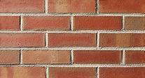 BrickCraft - Autumn Blend