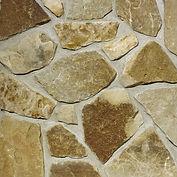 Chestnut Boulders