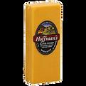 Hoffman's Super Sharp Cheddar.png