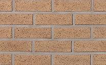 Brampton Brick - Amber