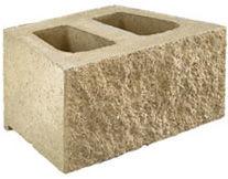 Regal Stone Pro