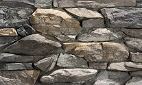 Shadow Rock