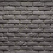 Veneer – Handmade Brick