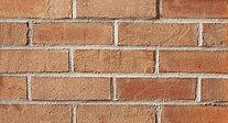 BrickCraft - Crawford