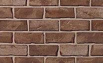 Brampton Brick - Ripley