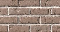 Meridian Brick - Tawas