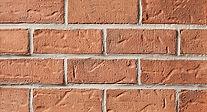 BrickCraft - Santa Fe