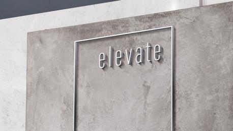 elevate_mockup_2.jpg