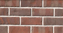 Meridian Brick - Old Woodward