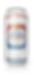 Molson Canadian Can.png