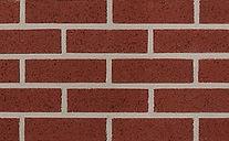 Brampton Brick - Moroccan Red