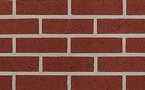 Brampton Brick - Moroccan Red