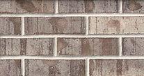 Meridian Brick - Royal Oak