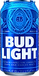 Bud Light Can.png