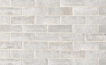 Strata Brick Smooth