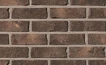 Brampton Brick - Brownstone
