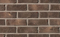 Brampton Brick - Brownstone