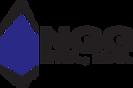 NGG Ltd. Logo