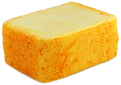 Muenster Cheese.png