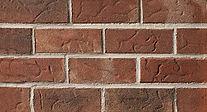 BrickCraft - Cutawba