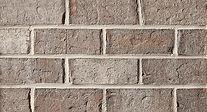 BrickCraft - Driftwood