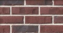 Meridian Brick - Grand Haven