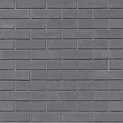 MJ Brick Smooth