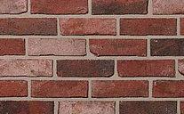Brampton Brick - Sullivan