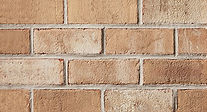 BrickCraft - Sandalwood