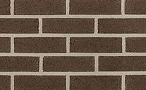 Brampton Brick - Kodiak