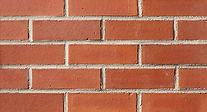 BrickCraft - Traditional Red
