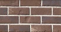 Meridian Brick - Mulberry