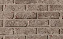 Brampton Brick - Graystone