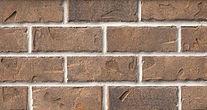 Meridian Brick - Port Austin