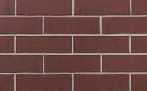Brampton Brick - Brown Smooth Flashed Blend